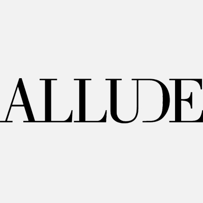 ALLUDE